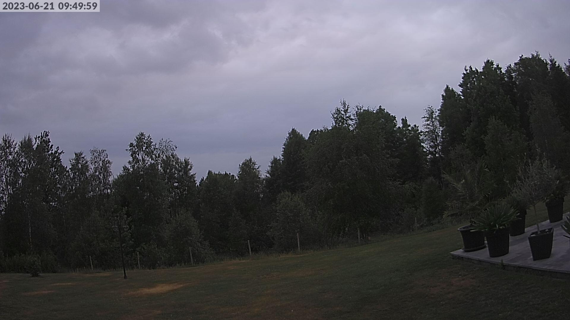 Fahrkilometer Berechnen : wetter und webcam wald in hind s s dschweden ~ Themetempest.com Abrechnung